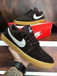 Tênis Nike Suketo - $160,00