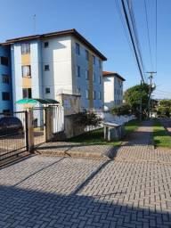 Apartamento para alugar no Caiua