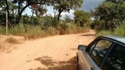 Troco Lote 315m², a 1 km do centro Juatuba por carro até 25 mil + dif. á vista