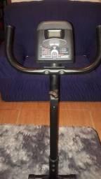 Bicicleta ergométrica Caloi cicle