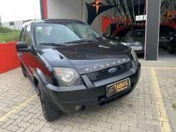 Ford Ecosport 1.6 completo 2004