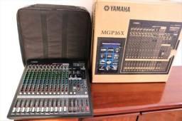 Mesa Mgp_16x Yamaha