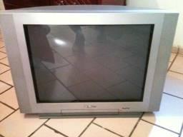 Tv Philco RealFlat