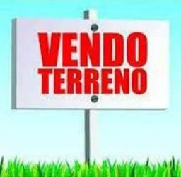 Terreno Dº Bosco - R$ 85 mil