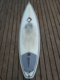 Prancha de surfe RDias 6'2