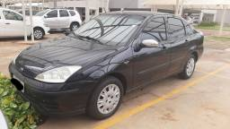 Ford focus 2007 completo