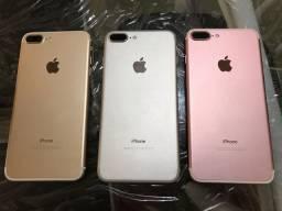 iPhone 7 Plus 32GB (obs.. já o menor valor )