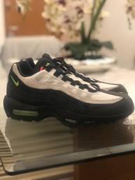 Tênis Nike Air Max 95