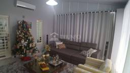 Casa a venda 190m² no Gurupi, 3 suítes, Lazer (MKT)TR35062