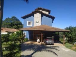 Casa Duplex com 3 QTs sendo 2 suites em Marechal Floriano