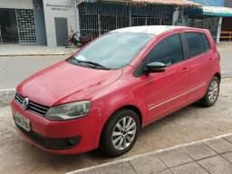 Volkswagen Fox 1.6 Prime