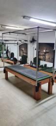 Vendo Aparelhos Studio Pilates Kauffer