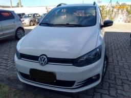 VW-Fox 1.0 2017 track completo //Exclusividade José Mário