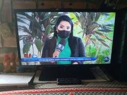 Tv 32 Sansung