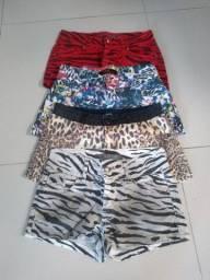 Shorts jeans 34 e 36 e 38