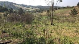 Sitio em Curral de Dentro - Minas Gerais