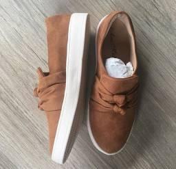 Sapato Feminino tamanho 36