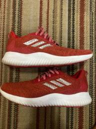Barbada adidas bounce original