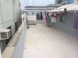Suite Mobiliada para Mulheres no balneario do Estreito