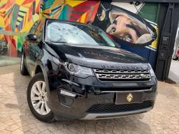 Land Rover Discovery Sport SE 2.0 Si4