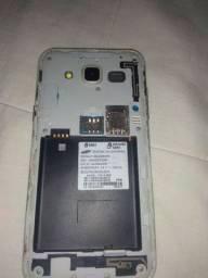 Celular Samsung j5 SM-j500M/DS