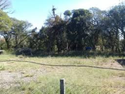 Terrenos em Piraquara