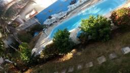 Lindíssima casa na praia de Búzios, ( aluguel na diária)
