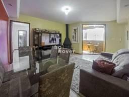 Apartamento 2 Dormitórios, 2 Vagas Garagem, Sacada e Churrasqueira - Nonoai