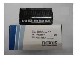 N1500 - Indicador Universal De Processos - *0