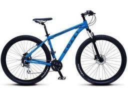 Bicicleta ato 29