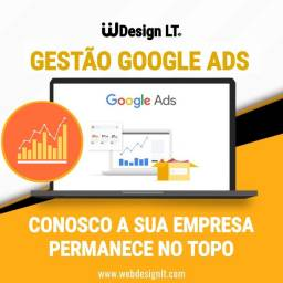 Empresa de Marketing | Google ADS | Anúncio patrocinado