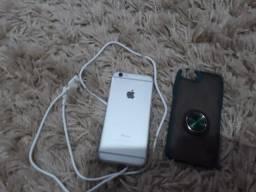 iPhone 6 64 gigas top