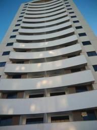 Apartamento no Edifico Fabio Ferreira