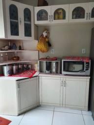 Cozinha em Mdf