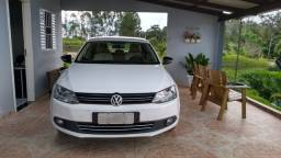 Jetta confortiline 12/13