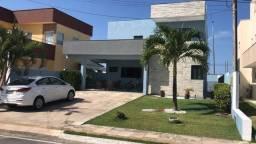 Linda Casa no Green Clube 1 - 198M² 4Suites - 5 Vagas