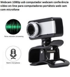 Webcam 1080