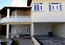 Alugo linda casa na Coroa do Meio de 525m²