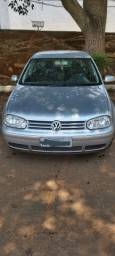 Golf 2003/04 completo