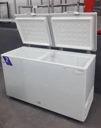 Freezer Horizontal 503L - Airton jr