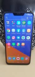 Vendo celular Zenfone 5