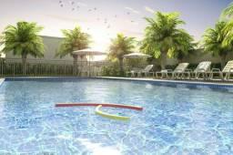 Apartamento Viv@ Vida Ideal