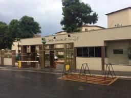 Apartamento à venda com 2 dormitórios em Cidade jardim, Goiania cod:1030-1340