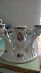 Castisal porcelana antigo