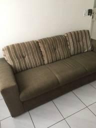 sofá por 250