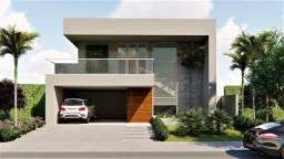 Casa de condomínio à venda com 3 dormitórios cod:928