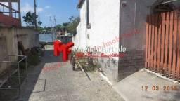 Casa com 3 dormitórios à venda, 105 m² por R$ 200.000,00 - Santo Antônio - Cabo Frio/RJ