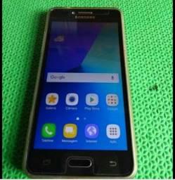 Vendo Samsung j2 prime usado concervado