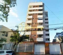Apartamento à venda no bairro João Gualberto - Paranaguá/PR