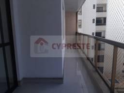 Apartamento para alugar com 2 dormitórios em Itapuã, Vila velha cod:2564